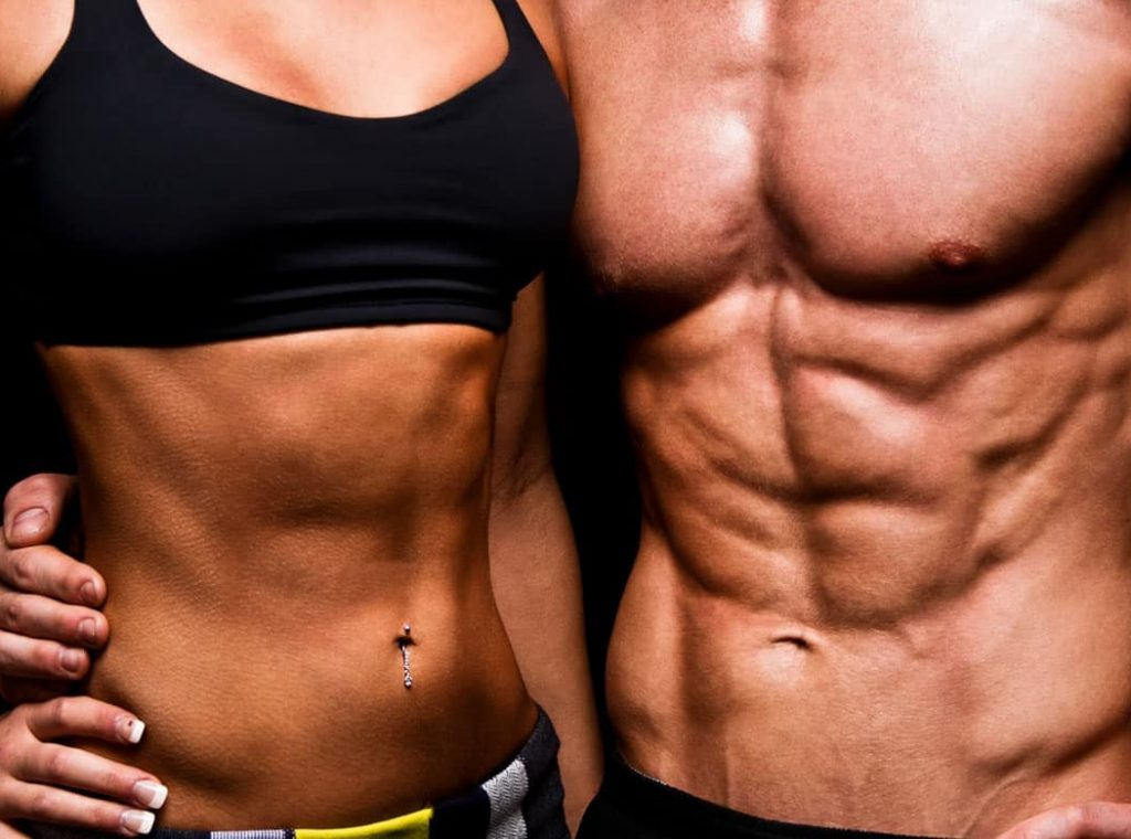 kd-fitness-fat-loss-tips
