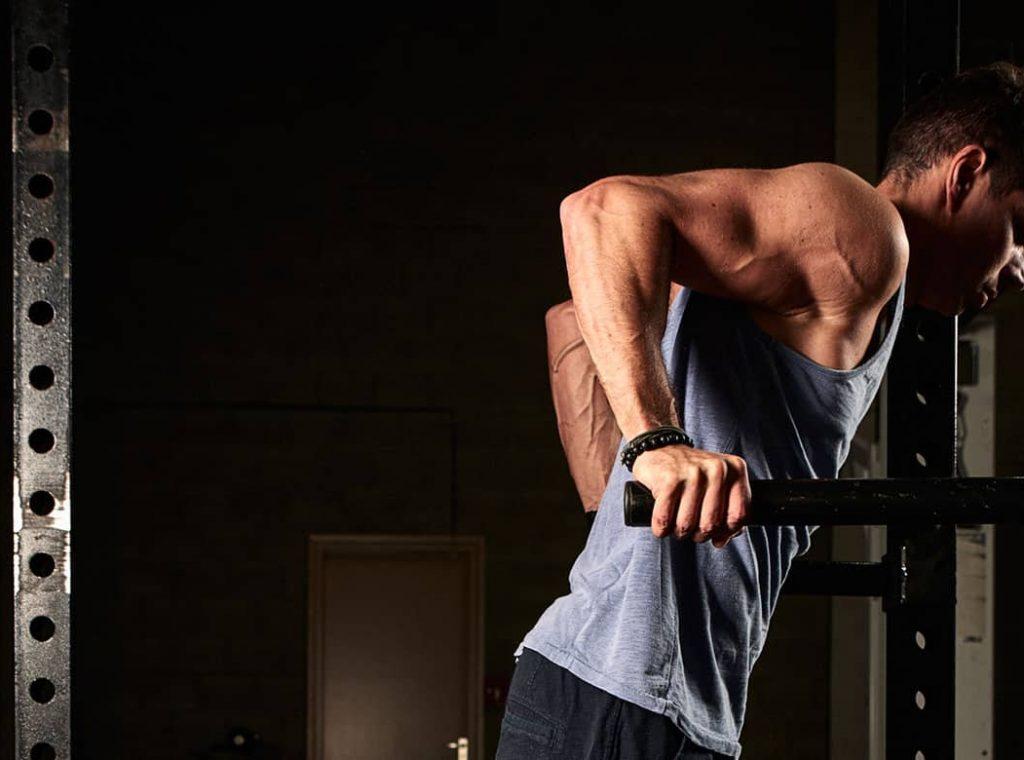 kd-fitness-karim-dhondt-1